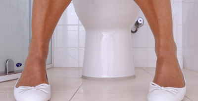 Overflow Incontinence Treatment