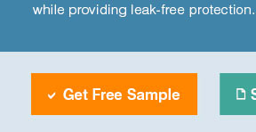 equate-get-free-sample-button