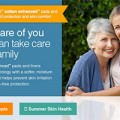 Free Equate Assurance Sample Kits