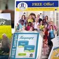 Free HDIS Sample Pack